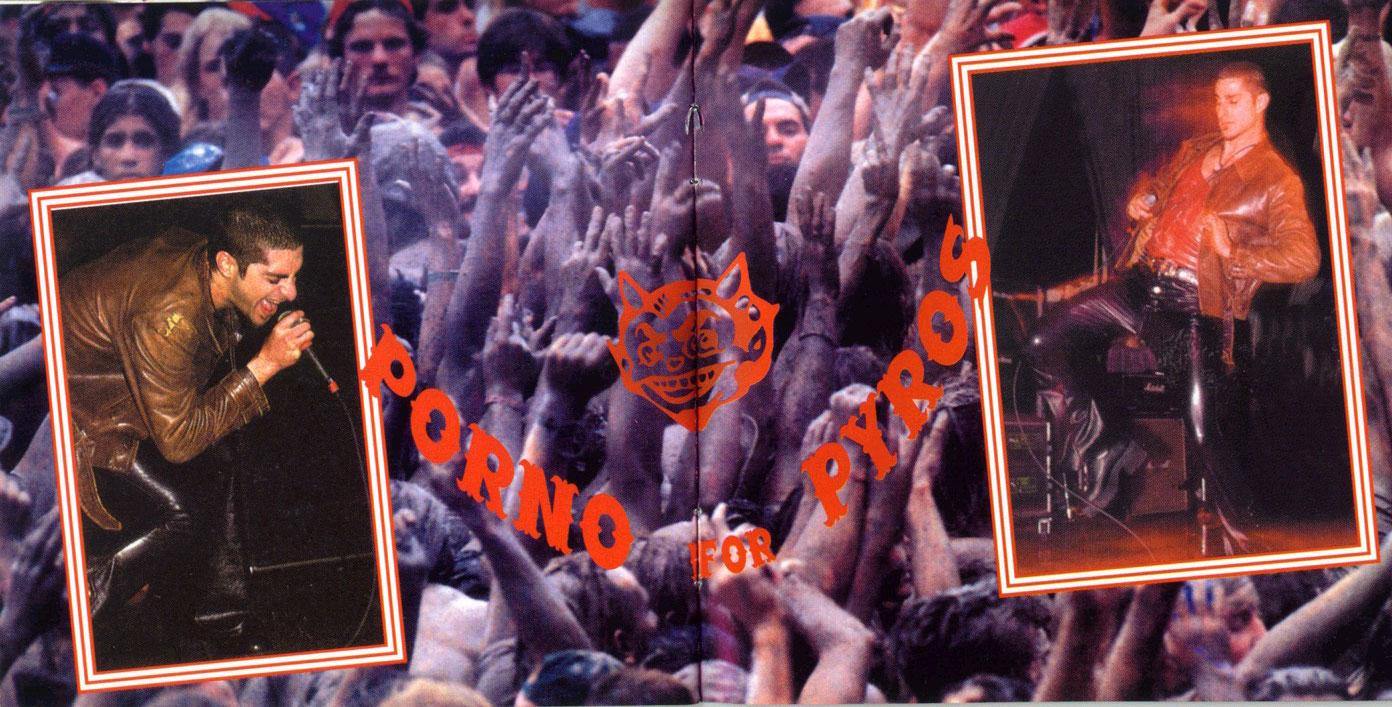 Woodstock 1994 (v2)   janesaddiction org