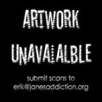 Artwork Unavailable