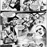 Hard Rock Comics: Jane's Addiction - Page 10
