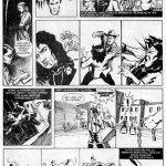 Hard Rock Comics: Jane's Addiction - Page 13