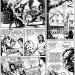 Hard Rock Comics: Jane's Addiction - Page 14