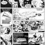 Hard Rock Comics: Jane's Addiction - Page 21