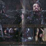Underworld: Rise of the Lycans Inside 2