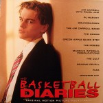 Basketball Diaries Cover