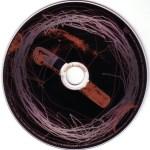 Dirtchamber Sessions Vol 1. Japanese Sampler Disc