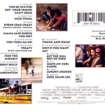 Encino Man U-Card