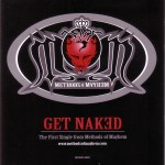 Get Naked 2tk Promo Cover