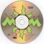 Music For Our Mother Ocean 3 Disc