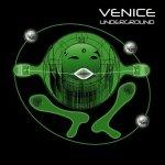 Venice Underground Cover