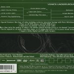 Venice Underground DVD U-Card