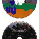 Woodstock '94 (Box Set) Discs 5&6