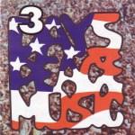 Woodstock '94 (Box Set) Inside 1