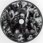 Woodstock '94 Disc 2