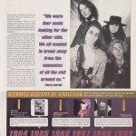 AP Dec 97 Page 4