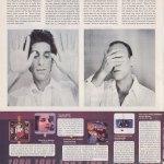 AP Dec 97 Page 5