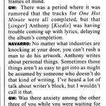 Guitar World March 1996 Pg7