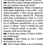 Guitar World March 1996 Pg9