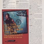 Guitar World Nov 97 Page 7