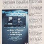 Guitar World Nov 97 Page 8