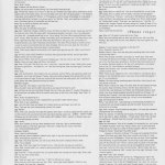 Raygun Apr 96 Pg 4