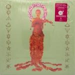 Good God's Urge Pink Vinyl Cover