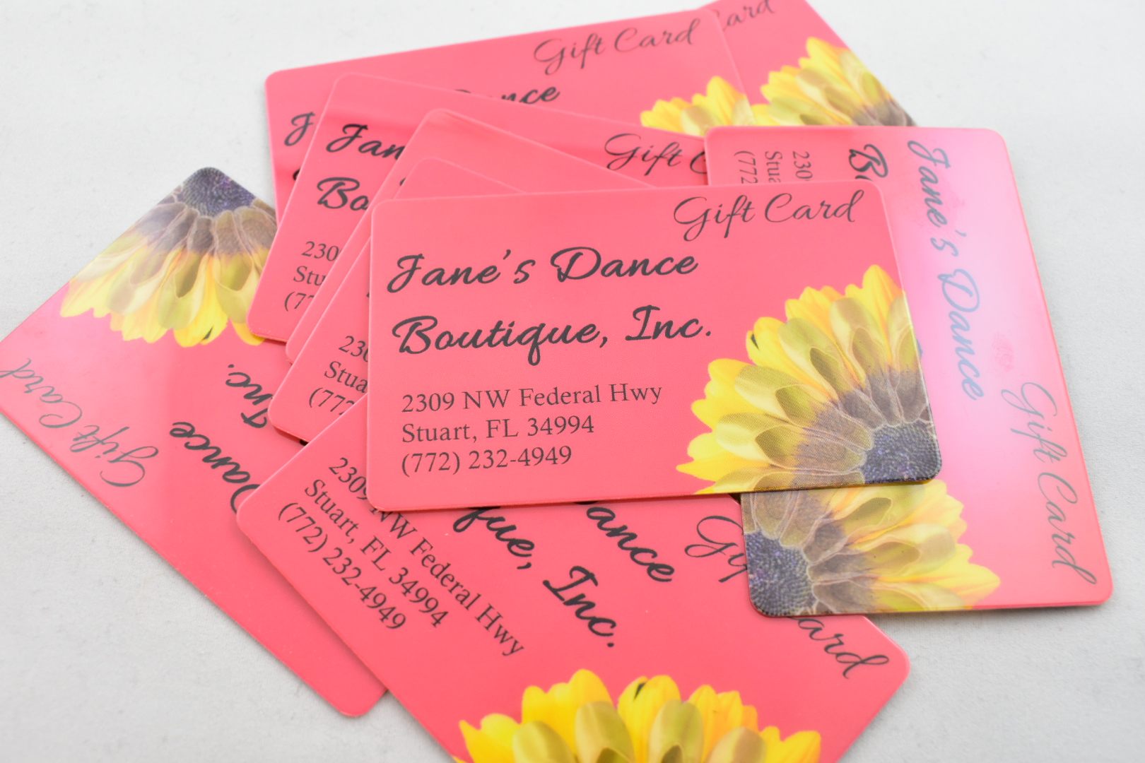 jane's dance boutique, stuart fl, dance wear, dance wear stuart fl, dance wear treasure coast, south florida dance wear, jazz shoes, tap shoes, ballet shoes, pointe shoes, ballet leotards, dance class, jazz pants, ballet clothes, dance clothes, dancers stuart fl, st lucie, palm city,