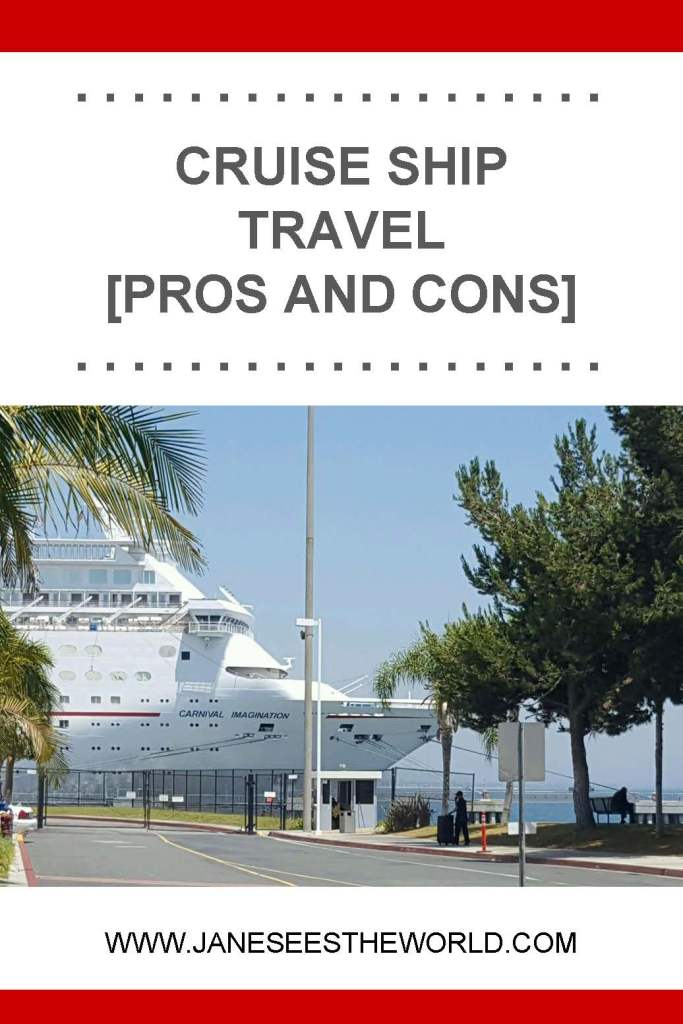 cruise ship travel, pinterest