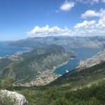 montenegro foreign language travel tips