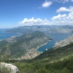 montenegro foreign language travel tips