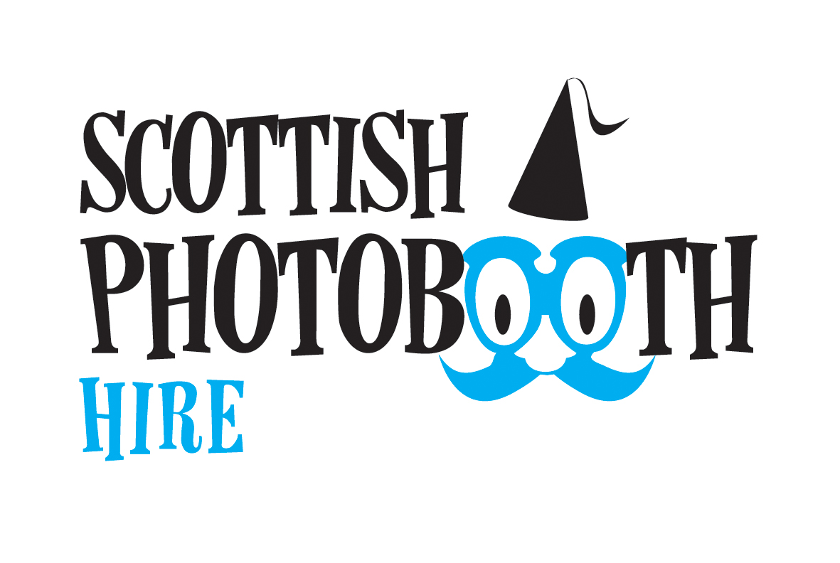 Scottish Photobooth Hire