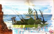 Battleship: Crete