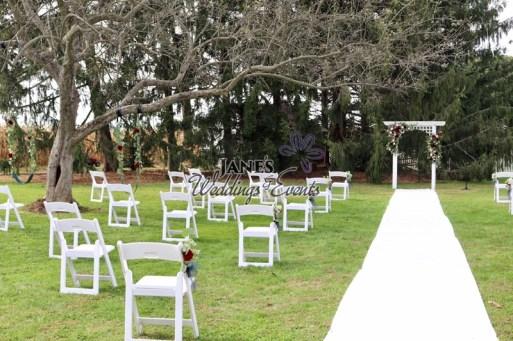 Janes Flower Shoppe Weddings Events009