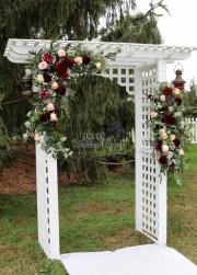 Janes Flower Shoppe Weddings Events013