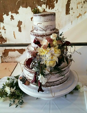Janes Flower Shoppe Weddings Events017