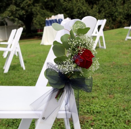 Janes Flower Shoppe Weddings Events022