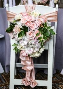 Janes Flower Shoppe Weddings Events028