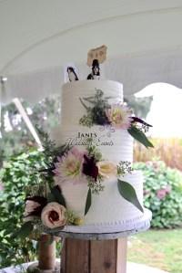 Janes Flower Shoppe Weddings Events037