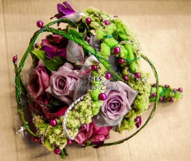 Janes Flower Shoppe Weddings Events038