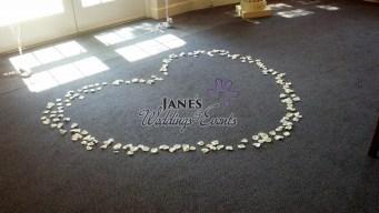 Janes Flower Shoppe Weddings Events041
