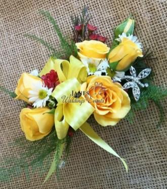 Janes Flower Shoppe Weddings Events044
