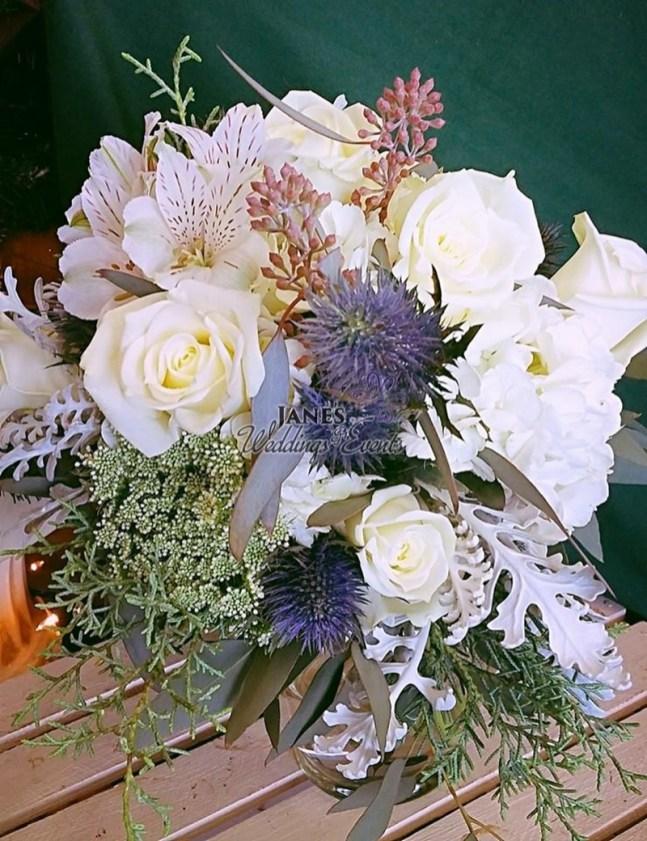 Janes Flower Shoppe Weddings Events047