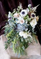 Janes Flower Shoppe Weddings Events051