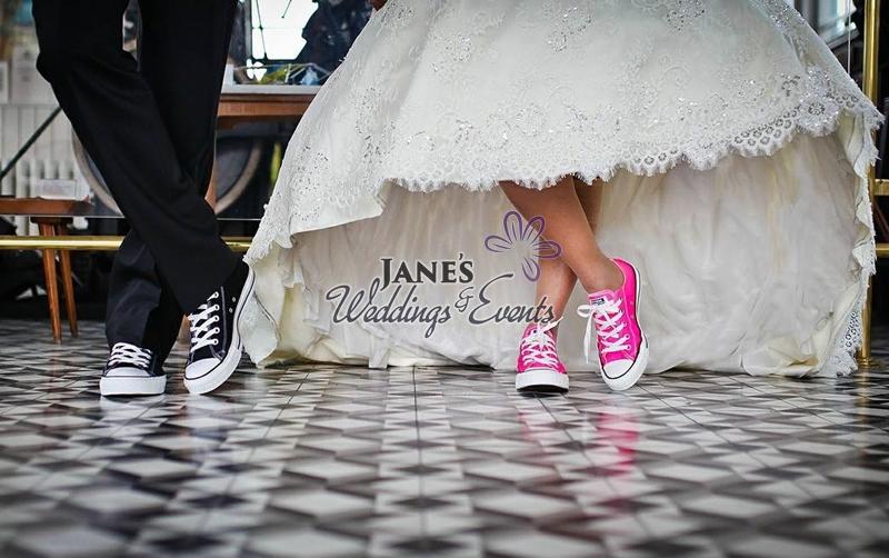 Janes Flower Shoppe Weddings Events053