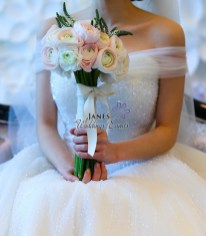 Janes Flower Shoppe Weddings Events054