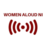 Women Aloud NI