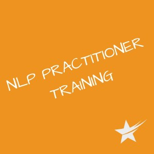 NLP training for writers and writing coaches
