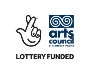 arts-council-logo-blue-small