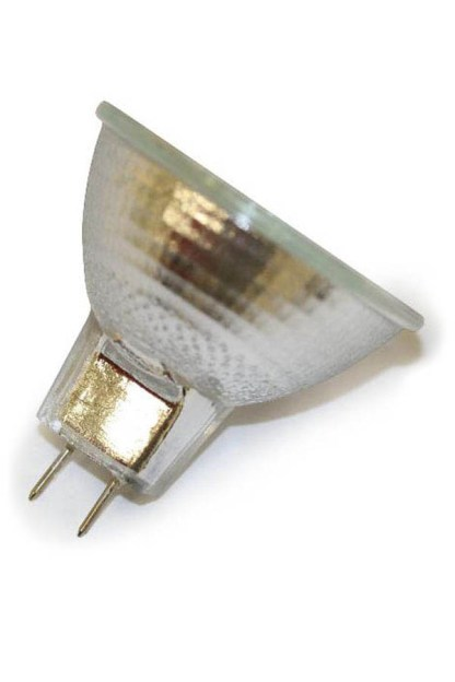 NP4 Replacement Bulb