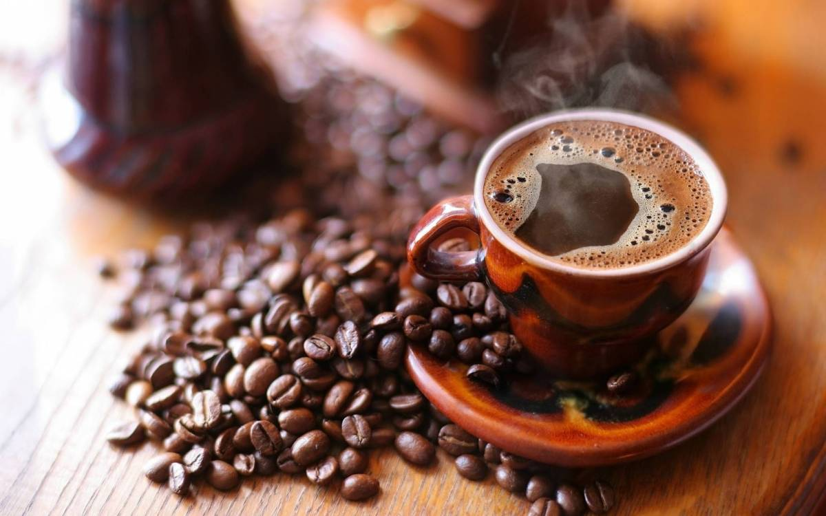 Can Coffee Help Insomniacs? Definitely!