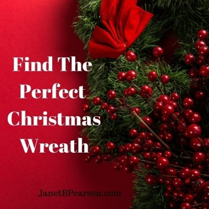 Etsy Christmas.Find The Best Handmade Christmas Wreath On Etsy